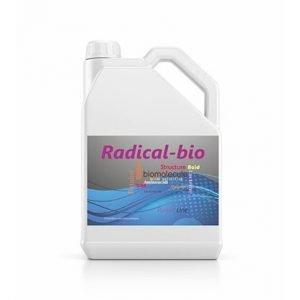 Radical bio kg 6 ok