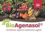 Bioagenasol1