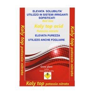 KalyTopAcid ok nitrato potassio