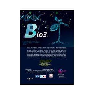 Bio3 ok
