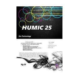 humic 25 ok
