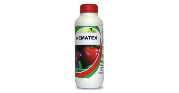 Nematex