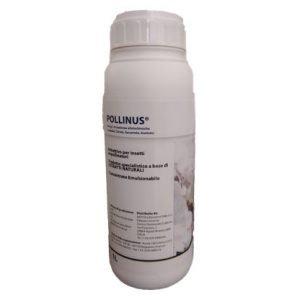 Pollinus