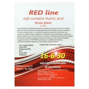 Red line 16-6-30